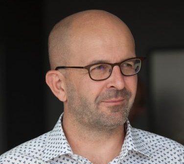 Docteur Franck DHOTE