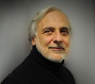 Docteur Christian DIAZ